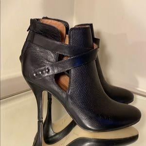Corso Como Ankle Boots